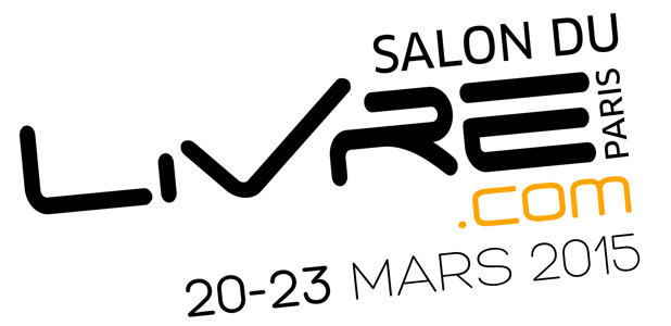 salon_du_livre_paris_2015