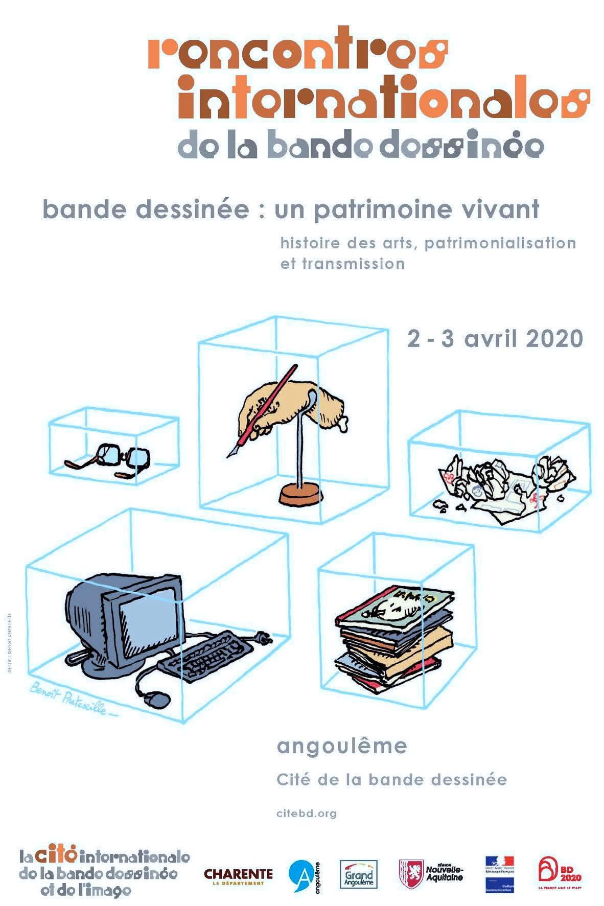 rencontres internationales 2020 agence rencontre liege